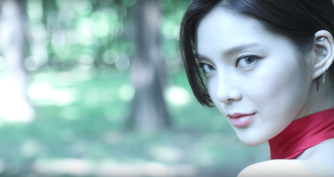 Watch: 9MUSES Hints At A Mysterious, Darker Concept In New Comeback Trailer
