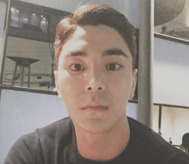 Former Co-Ed School Member Cha Joo Hyuk To Potentially Spend Up To 4 Years In Jail