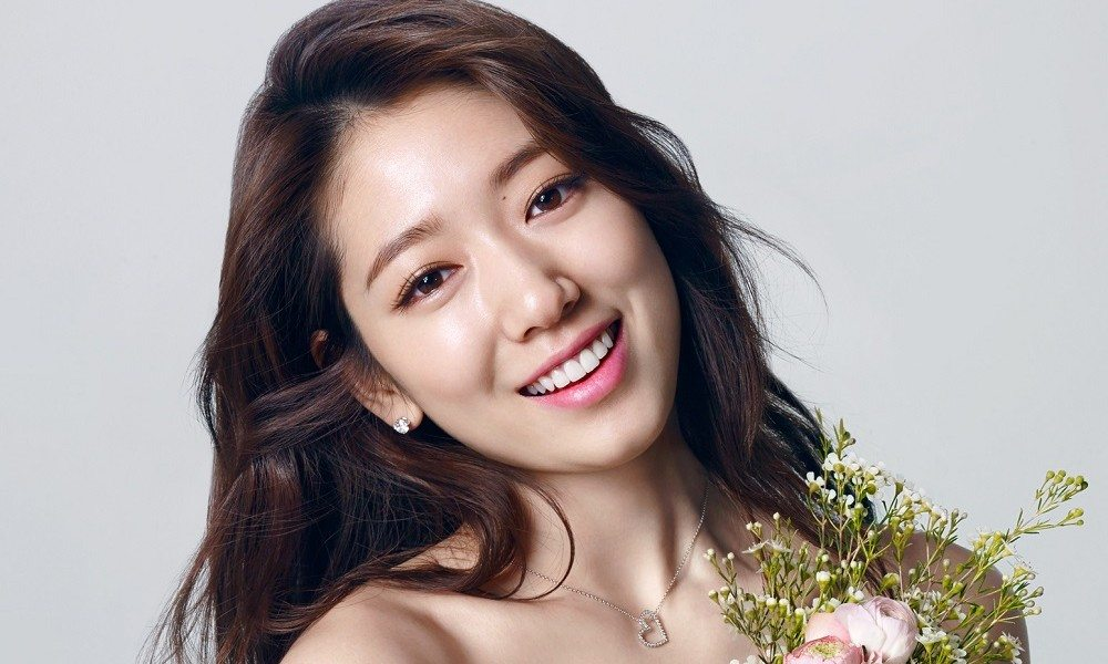 Park Shin Hye's Agency Officially Takes Legal Action Against Malicious Commenters