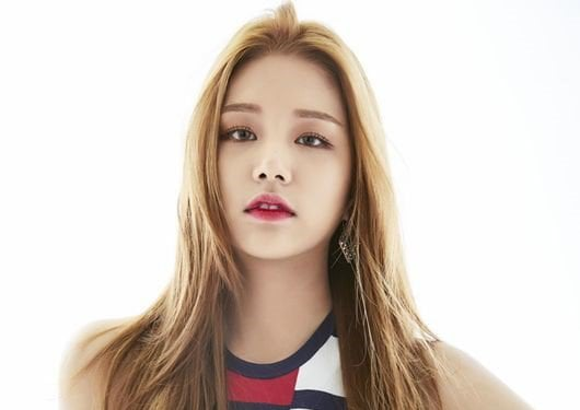 LABOUMs Solbin Taken To Emergency Room Following Performance; Agency Responds