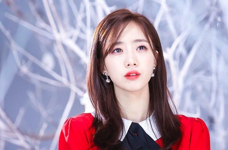 T-aras Eunjung Discusses Her Worries Of Upcoming Comeback As 4-Member Group