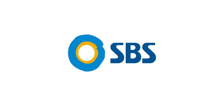 SBS Promises To End Ilbe Contr...