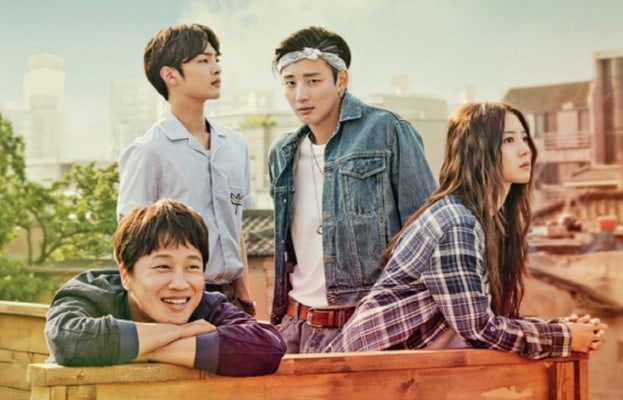 """First Impressions: Is """"Greatest One-Shot"""" Worth The Watch?"""