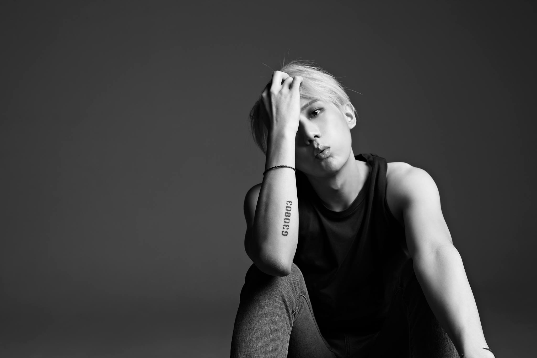 Former BEAST Member Jang Hyunseung To Make Solo Comeback + 3-Member BEAST Being Discussed