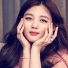 "Kim Yoo Jung Rejects Lead Role In ""School 2017"""