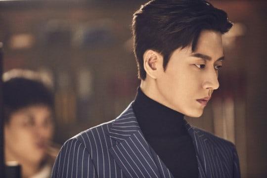 Yoo hae jin dating website