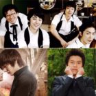 8 Iconic Gateway K-Dramas We Have To Thank For Introducing Us To Dramaland