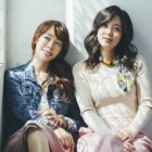 Vocal Duo As One Writes Goodbye Letters To Fans After 18 Years As A Group