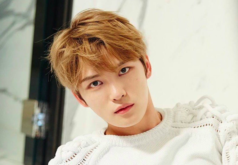 JYJs Kim Jaejoong To Possibly Take On Role As Lawyer In Upcoming Drama