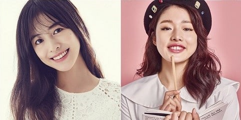 """Age Of Youth 2"" Reveals Newest Additions To Main Cast, Park Hye Soo Drops Out"