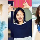 10 Female Idols With Amazing Laughs That Can Light Up A Room