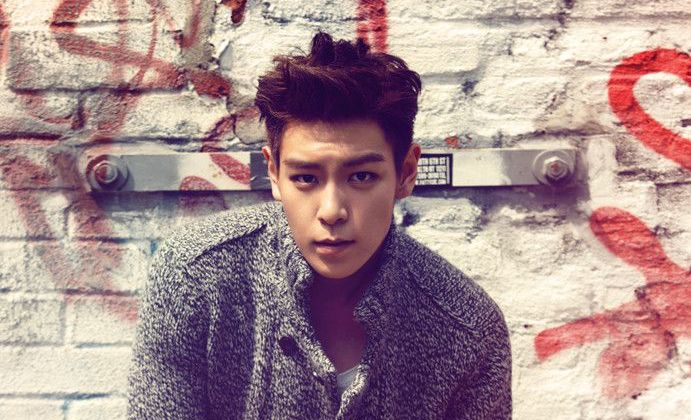 Medical Team Gives Official Briefing On Status Of BIGBANG's T.O.P