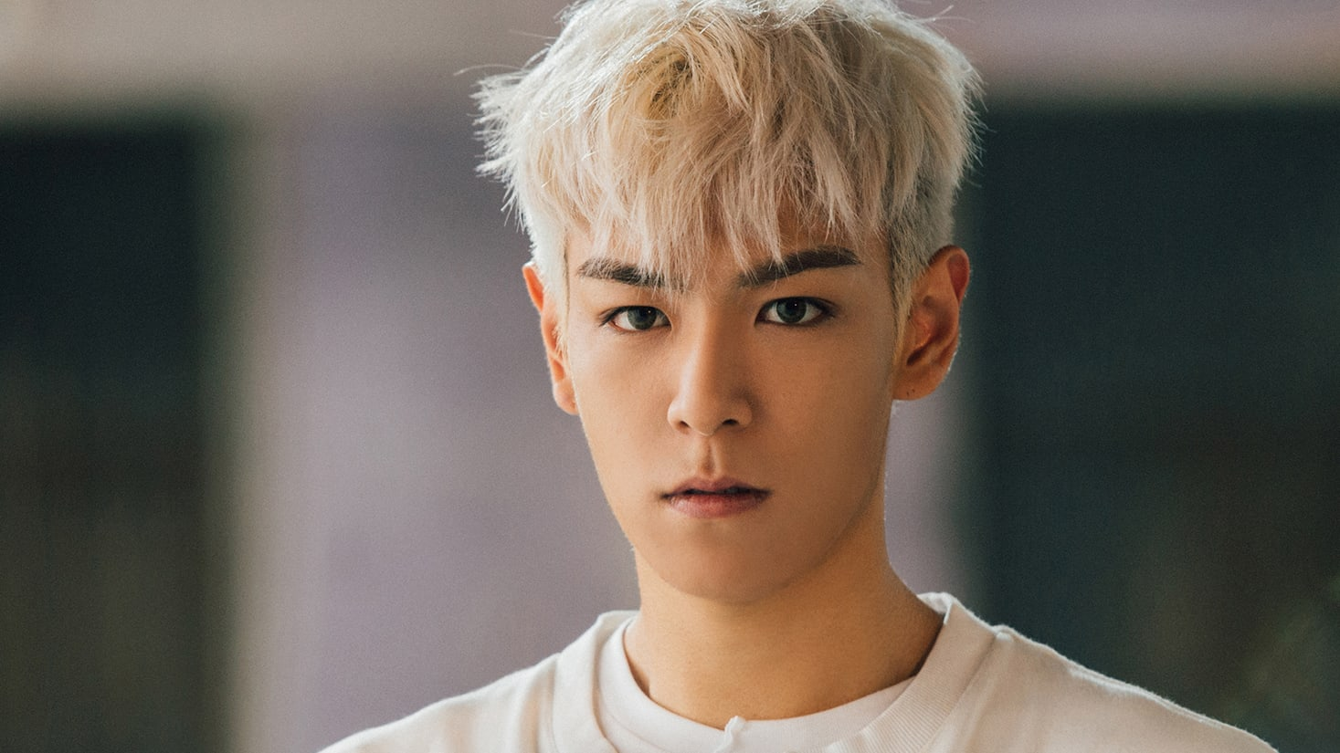 YG Releases Apology Regarding T.O.P's Recent Controversy + Date For First Trial Announced