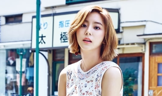 UEE Turns Down Offer To Appear In New Weekend Drama