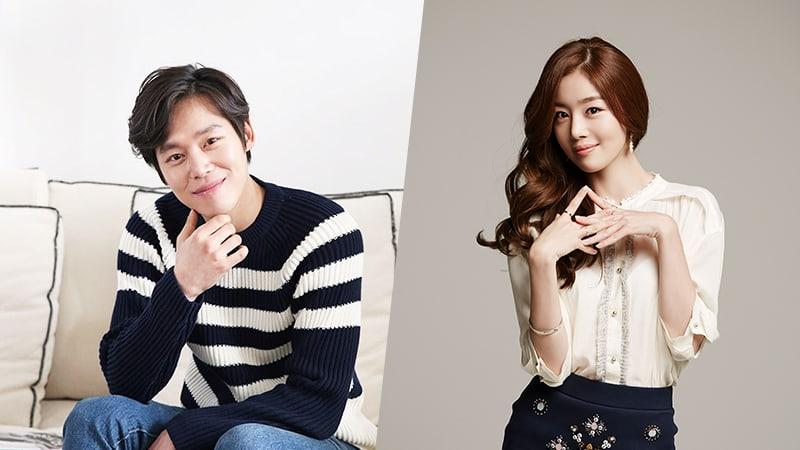 "Han Sun Hwa And Han Joo Wan Confirmed For Roles In ""School 2017"""