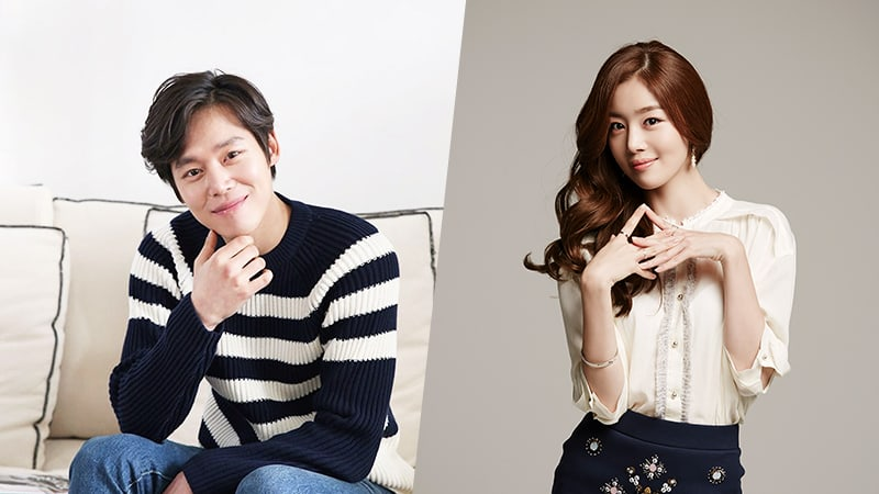 "Han Sun Hwa And Han Joo Wan Confirmed For Roles In ""School 2017"""