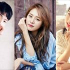 Yeo Jin Goo, Lee Yeon Hee, And DIA's Jung Chaeyeon Confirmed For New Drama