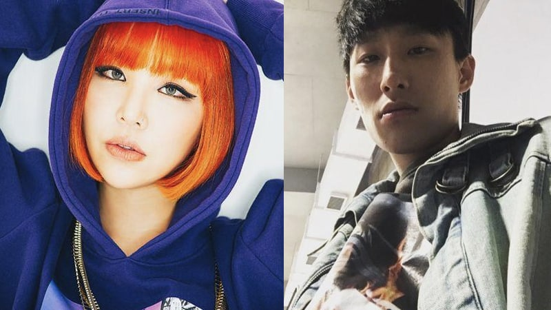 KittiB Opens Up About Her Lawsuit Against Black Nut And His Lyrics
