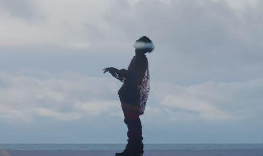"G-Dragon's ""Untitled, 2014"" MV Hits 10 Million Views"