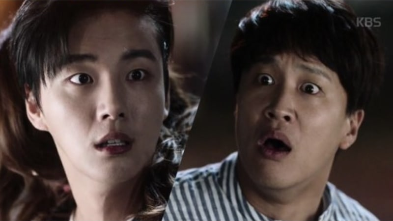 """Greatest One-Shot"" Scores High In Ratings With Surprising Scene"