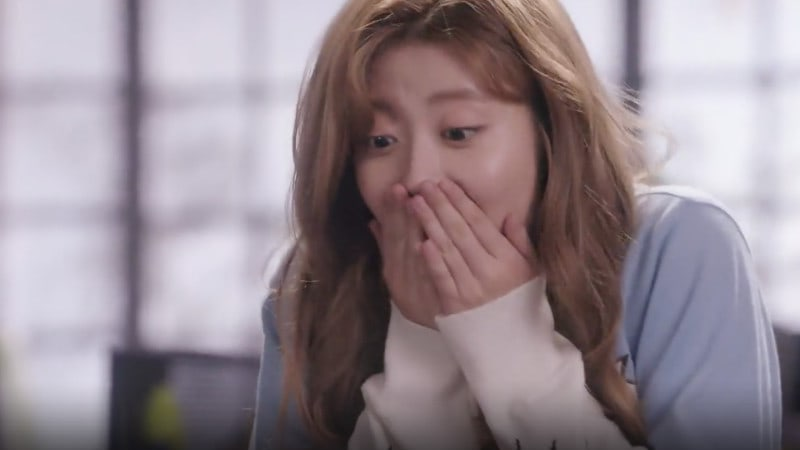 Suspicious Partner Epilogues Add Humor To The Drama And Win The Hearts Of Viewers