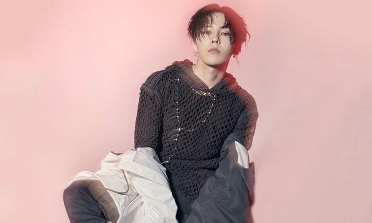 Imagini pentru g-dragon album 2017 kwon ji yong