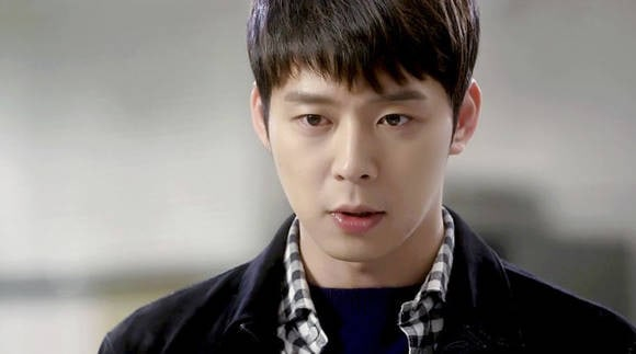 Park Yoochun Reportedly Breaks Up With Fiancée + Agency Refuses To Respond