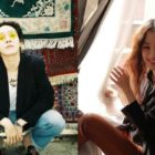 Nam Tae Hyun And Jung Ryeo Won Swept Up In Dating Rumors Again + Agency Responds