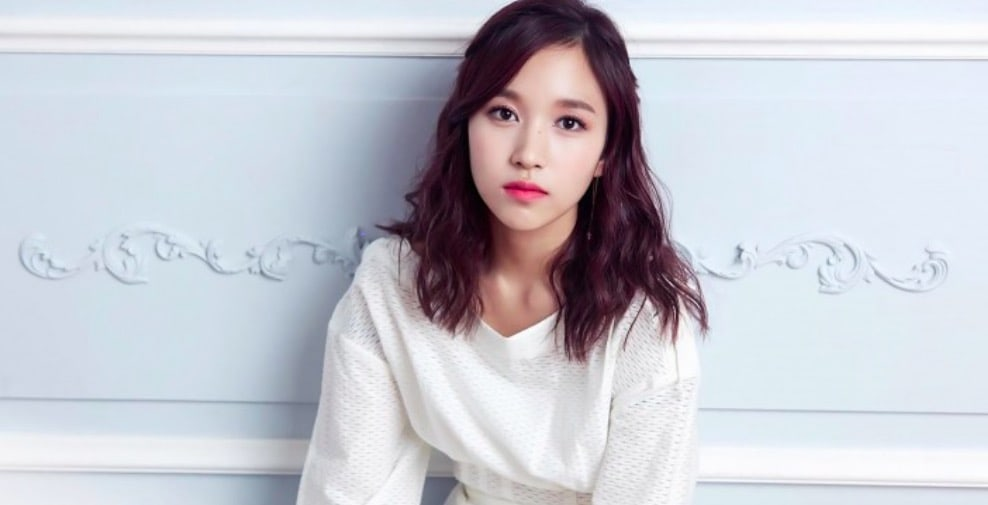 JYP To Take Legal Action Against Ilbe User Who Made Death Threats Against TWICE's Mina