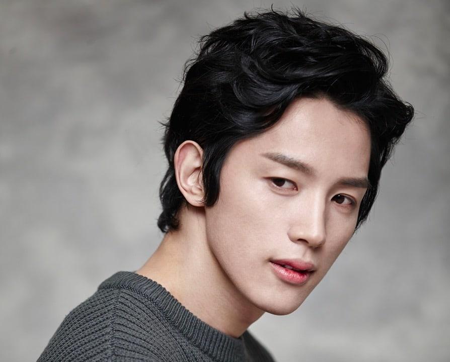 """""""Strong Woman Do Bong Soon"""" Villain Jang Mi Kwans Upcoming Drama Role Falls Through"""