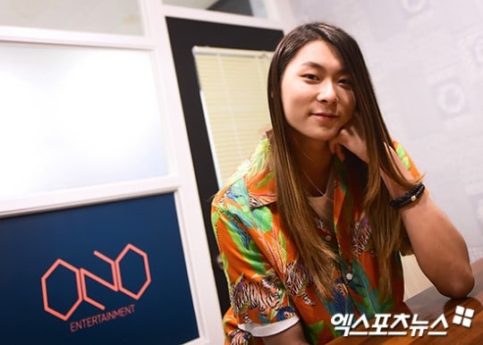 Jang Moon Bok Opens Up About Difficulties On Produce 101 Season 2 And Whether He Would Go On The Show Again