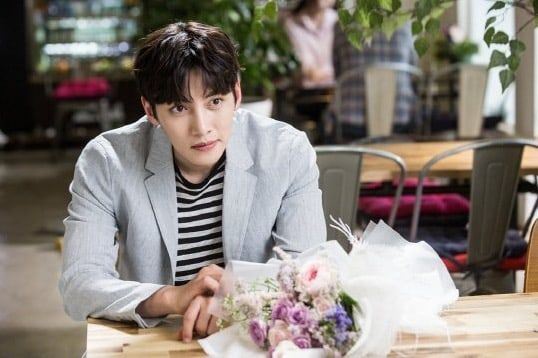 Love Triangle Between Ji Chang Wook, Nam Ji Hyun, And Hello Venuss Nara Intensifies In New Suspicious Partner Stills