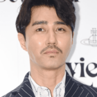 Cha Seung Won In Talks For New tvN Fantasy Drama Written By Hong Sisters