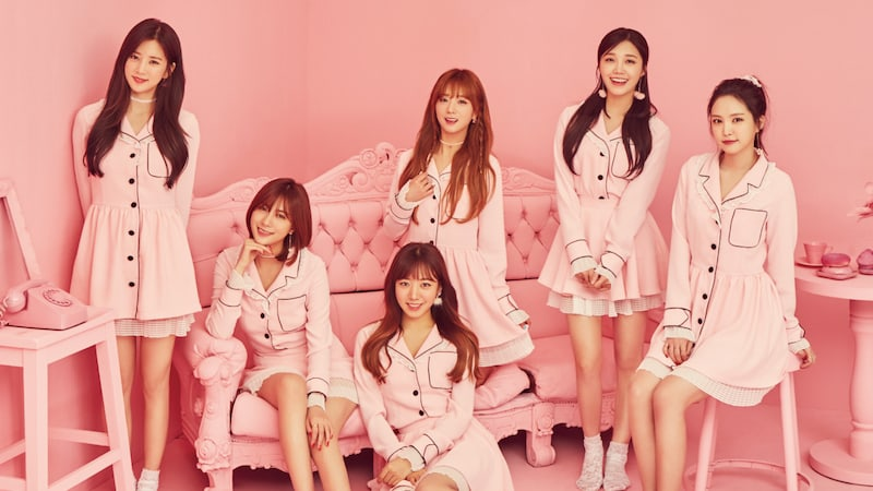 Man Behind Apink's Death Threat Shares His Reasoning + Hayoung Responds To Incident