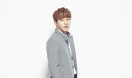 """Kim Sung Ri From """"Produce 101 Season 2"""" Reveals That He's Preparing For Solo Debut"""