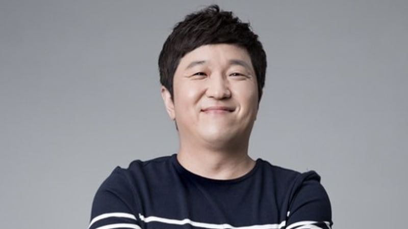 "Jung Hyung Don To Return To MBC For The First Time Since Leaving ""Infinite Challenge"" With New Pilot"