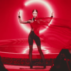 Watch: BoA Slays And Shines In Unexpected, But Exciting Teaser