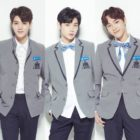"""Eliminated """"Produce 101 Season 2"""" Top 20 Contestants Thank Fans After Conclusion Of Program"""
