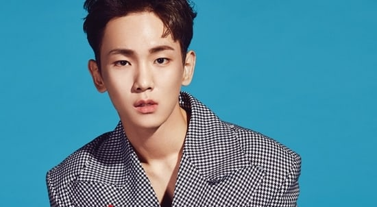 """SHINee's Key To Make Appearance On MBC's """"Radio Star"""" As Special MC"""