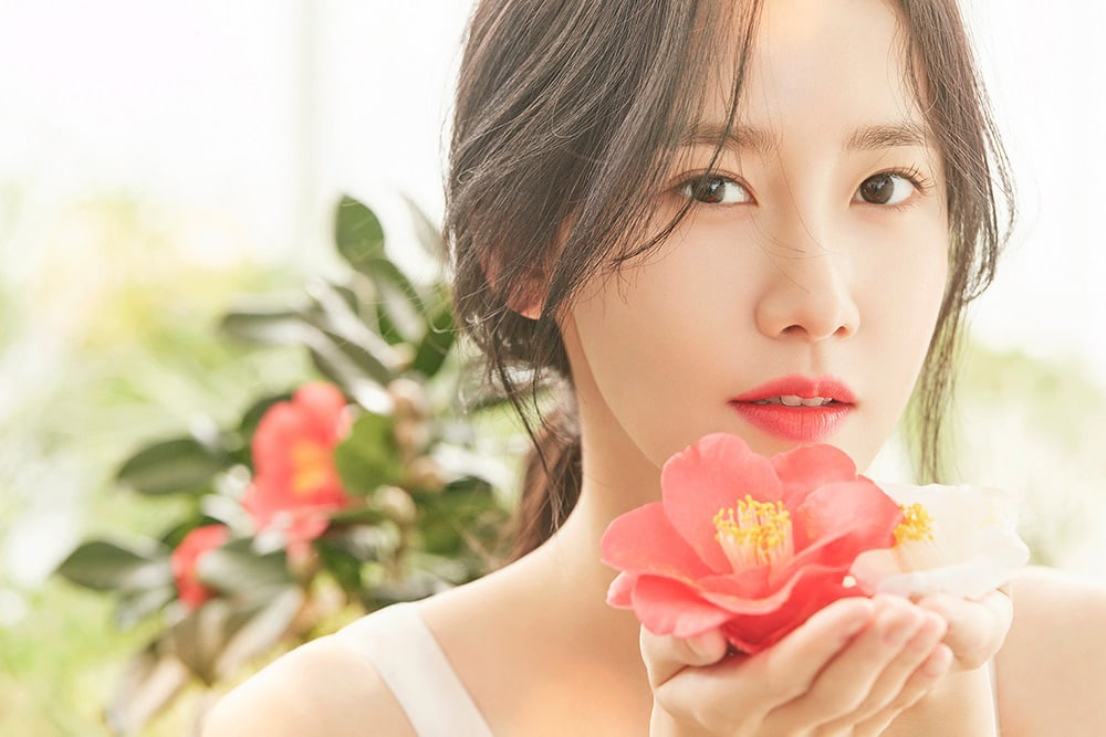 10 Essential K-Beauty Products You Need To Stay Fresh This Summer