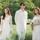 "A Classic Tale With A Gorgeous Cast: 7 Reasons To Watch ""Bride of the Water God"""