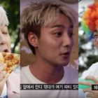 "Watch: Roy Kim Shows How To Be 3 Types Of Horrible Boyfriends In ""SNL Korea 9"" Skit"