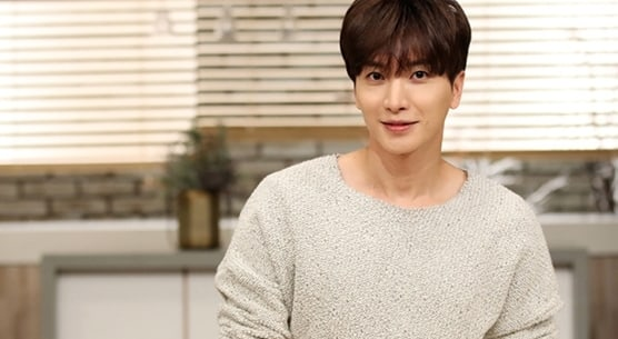 Leeteuk Makes Emotional And Meaningful Post About Super Junior In Light Of Recent Events