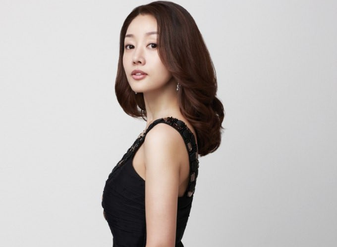 Actress Yoon Son Ha's Son Revealed To Be Involved In Serious School Bullying Incident
