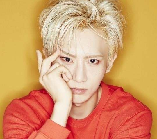 Jang Hyunseung Confirms First Solo Comeback After Leaving BEAST