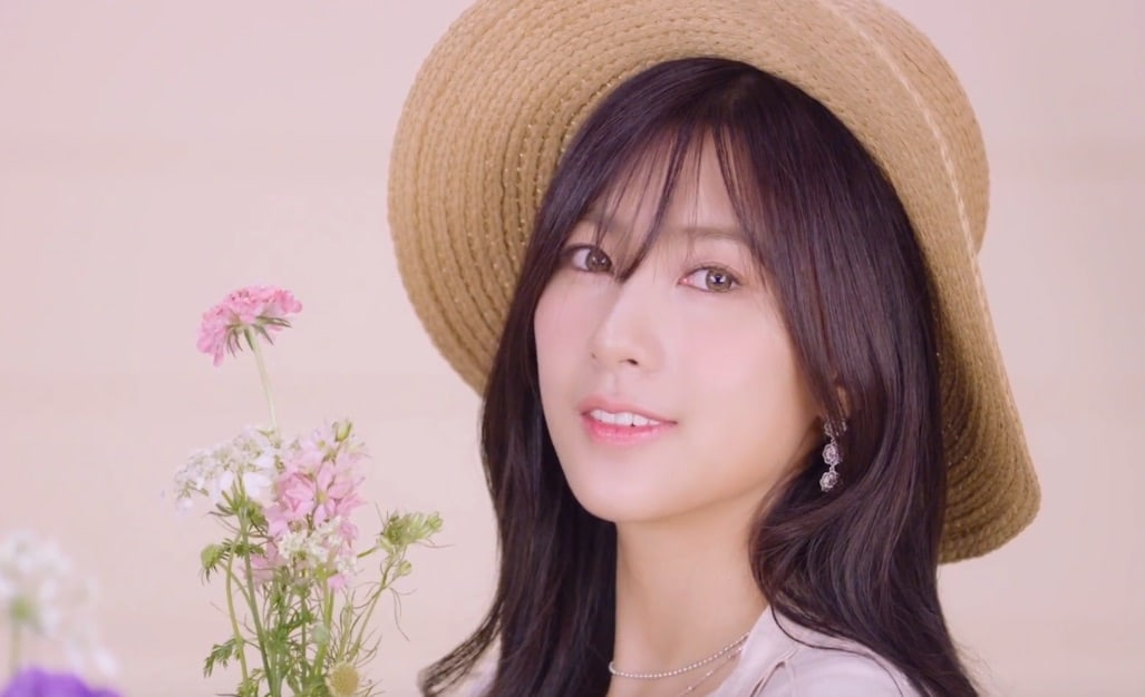 Update: Apink's Hayoung Is Bubbly And Sweet In New Motion Teaser
