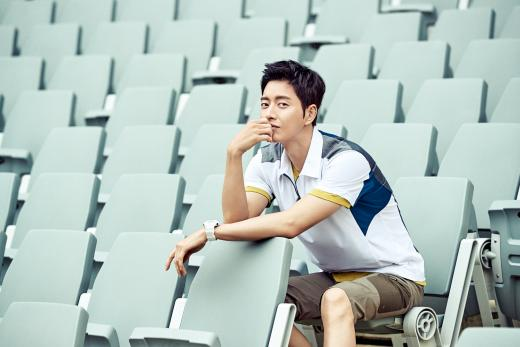 Park Hae Jin Explains Why He Prefers Bromance Over Romance And Reveals What He's Scared Of