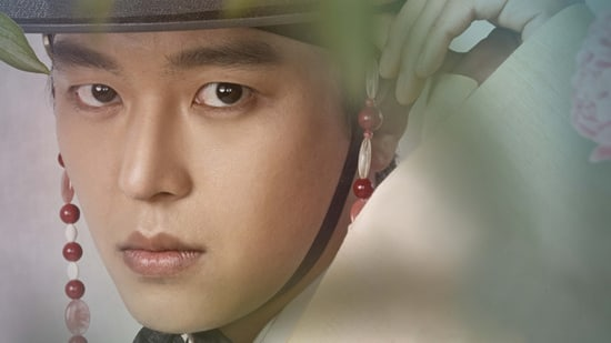 Yeon Woo Jin Revealed To Have Sustained Injury While Filming For Queen For 7 Days