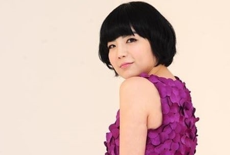 Former Entertainer Amy Reportedly Attempts Suicide After Variety