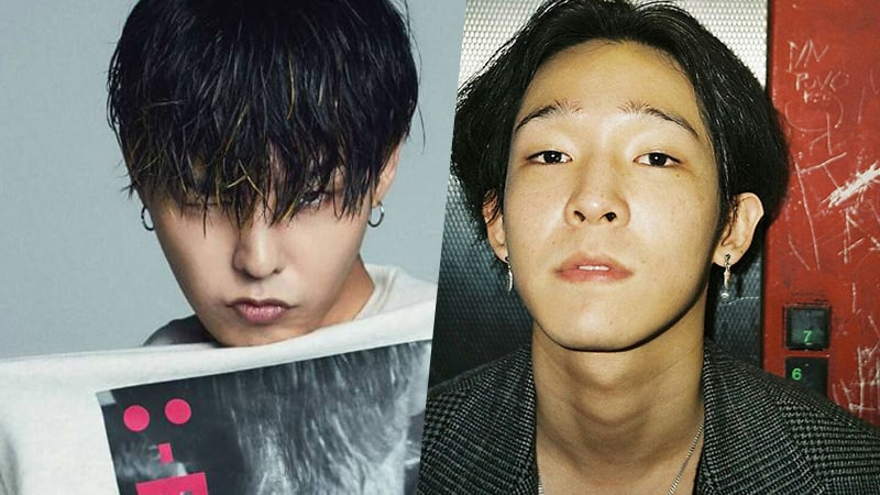 """Nam Tae Hyun Releases Cover Of G-Dragon's """"Untitled, 2014"""" With His Band South Club"""